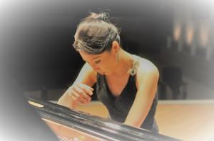 Recital2012 (2)